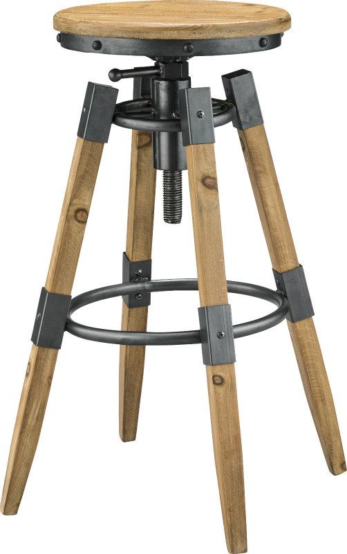 ハイスツール TTF-818 チェア イス 椅子 いす 食卓 ダイニング イームズ おしゃれ ダイニングチェアー チェアー ミッドセンチュリー モダン カフェ風 完成品 北欧 ダイニングチェア イームズチェア デザイナーズ カウンター 腰掛け 玄関 ステップ台