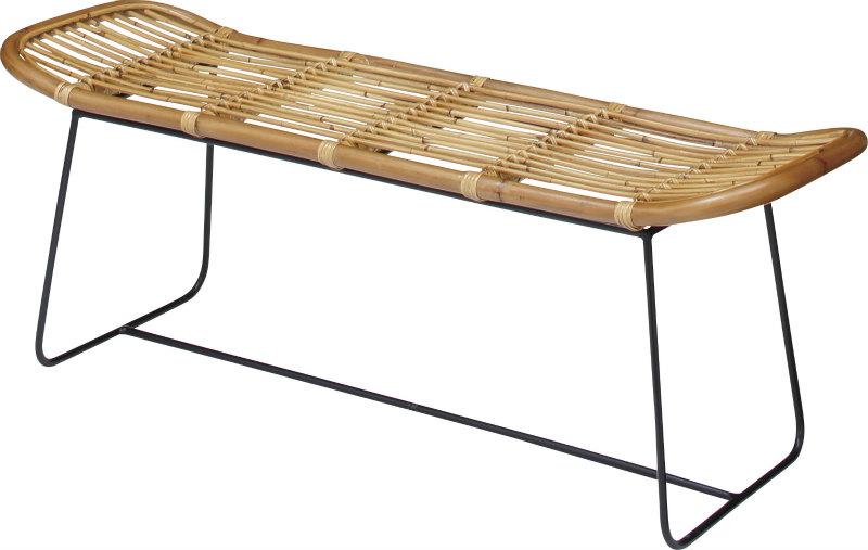 ベンチ TTF-923 ダイニングチェアー チェアー ミッドセンチュリー モダン カフェ風 チェア イス 椅子 いす 食卓 ダイニング イームズ 北欧 ダイニングチェア イームズチェア デザイナーズ 長椅子 おしゃれ インテリア 家具 新生活 一人暮らし