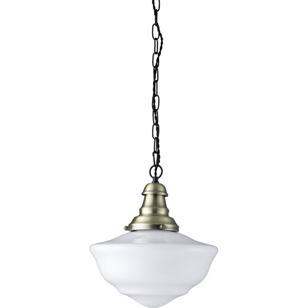 ライト LHT-736