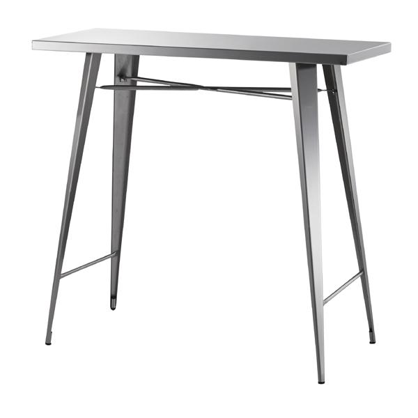 カウンターテーブル STN-336