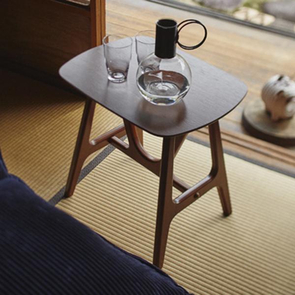 サイドテーブル VET-629 W50×D38×H48