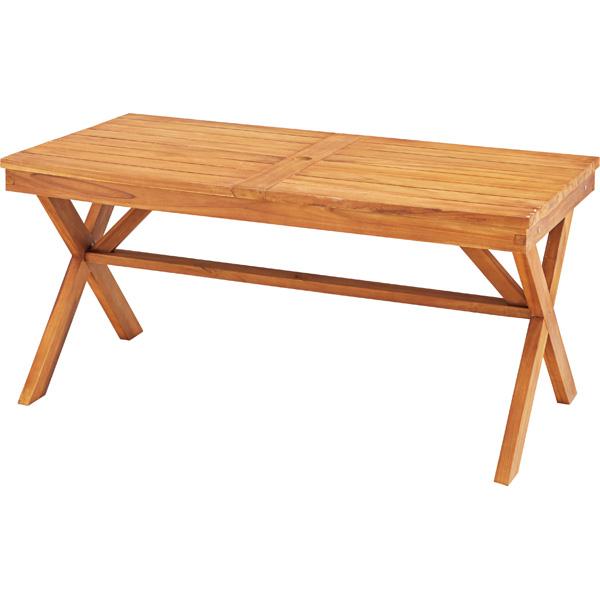 ダイニングテーブル JTI-333 W150×D80×H71