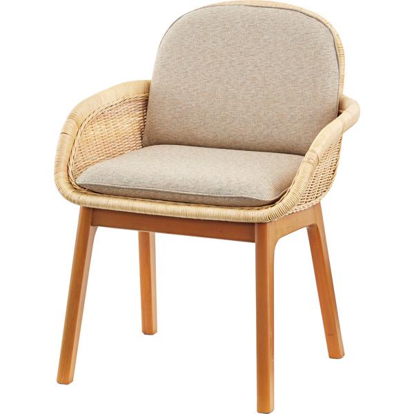 チェア NRS-502 ダイニング チェアー 椅子 W56×D55×H78×SH47.5