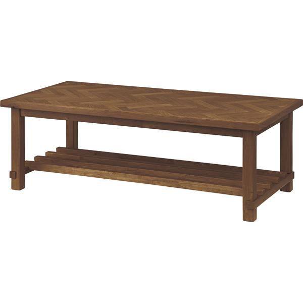 センターテーブル VET-635