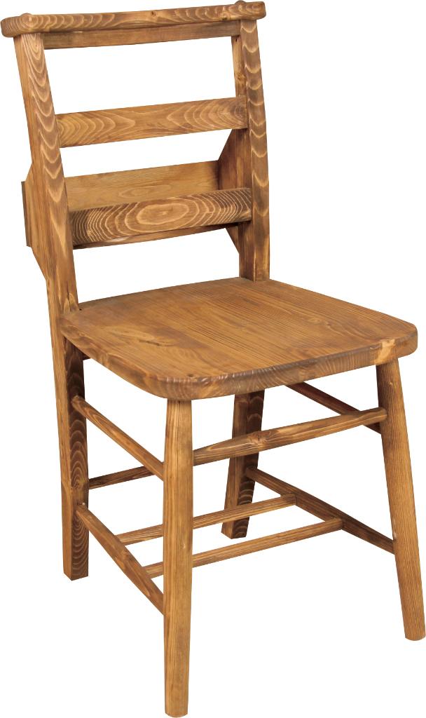 ダイニングチェア cfs-770 ダイニングチェアー チェアー ミッドセンチュリー モダン カフェ風 完成品 チェア イス 椅子 いす 食卓 ダイニング イームズ おしゃれ 北欧 チャールズ&レイ・イームズダイニングチェア イームズチェア デザイナーズ シェルチェア