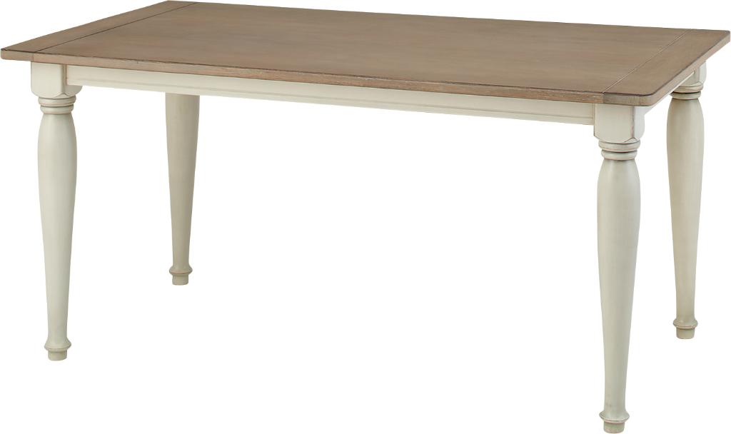 クラッシー ダイニングテーブル cl-467t ダイニング 机 食卓 リビングテーブル モダン デザイナーズ おしゃれ 北欧 かわいい アメリカン 北欧 ビンテージ アンティーク 天然木 ナチュラル カフェテーブル 木製 チェア ラグ 2人用 4人用 6人用 ナチュラル