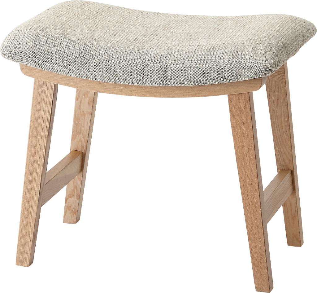 トロペ スツール cl-790cbe チェア イス 椅子 いす 食卓 ダイニング イームズ おしゃれ ダイニングチェアー チェアー ミッドセンチュリー モダン カフェ風 完成品 北欧 ダイニングチェア イームズチェア デザイナーズ カウンター 腰掛け 玄関 ステップ台