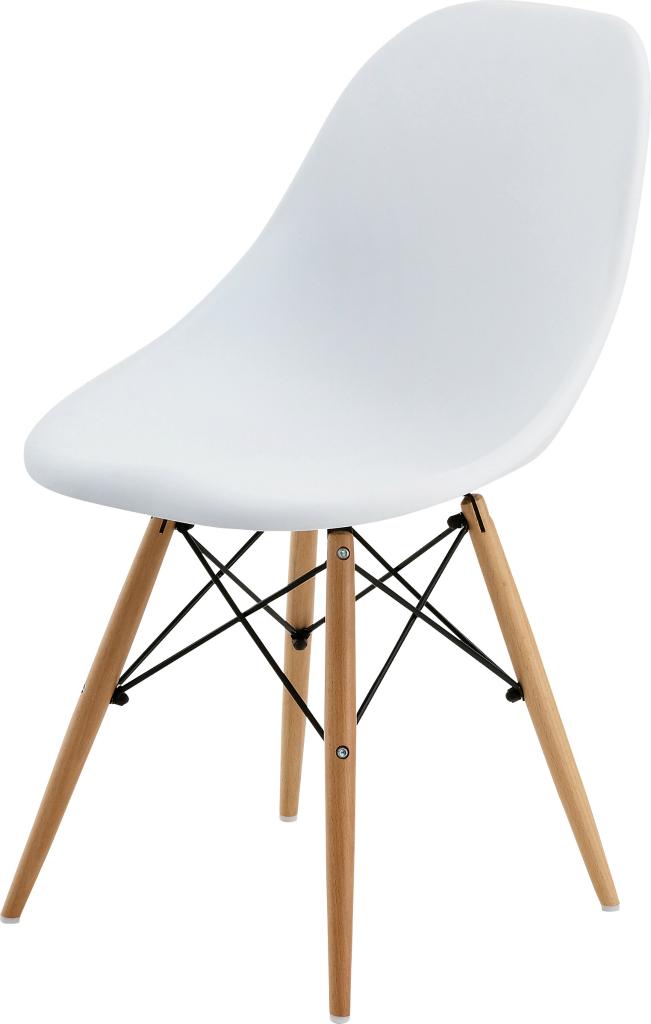 ルイス チェア cl-793cwh ダイニングチェアー チェアー ミッドセンチュリー モダン カフェ風 完成品 チェア イス 椅子 いす 食卓 ダイニング イームズ おしゃれ 北欧 チャールズ&レイ・イームズダイニングチェア イームズチェア デザイナーズ シェルチェア