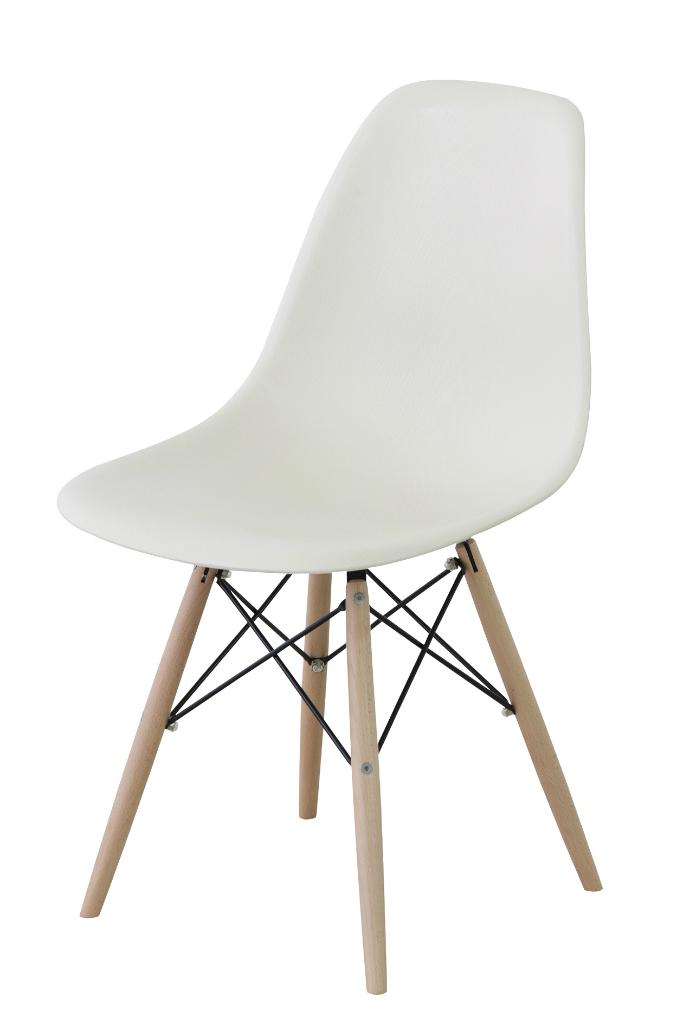 ジュレ チェア cl-794iv ダイニングチェアー チェアー ミッドセンチュリー モダン カフェ風 完成品 チェア イス 椅子 いす 食卓 ダイニング イームズ おしゃれ 北欧 チャールズ&レイ・イームズダイニングチェア イームズチェア デザイナーズ シェルチェア