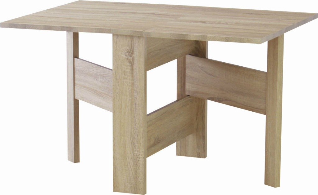 フィーカ フォールディングダイニングテーブル fik-103na ダイニング 机 食卓 アメリカン 北欧 ビンテージ アンティーク 天然木 ナチュラル 木製 おしゃれ インテリア 家具 新生活 一人暮らし