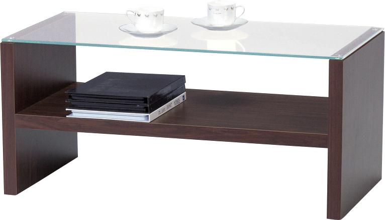 テーブル hab-621br センターテーブル 机 リビングテーブル ローテーブル アメリカン 北欧 ビンテージ アンティーク 天然木 コーヒーテーブル ナチュラル カフェテーブル ソファ 木製 お洒落 西海岸 おしゃれ インテリア 家具 新生活 一人暮らし