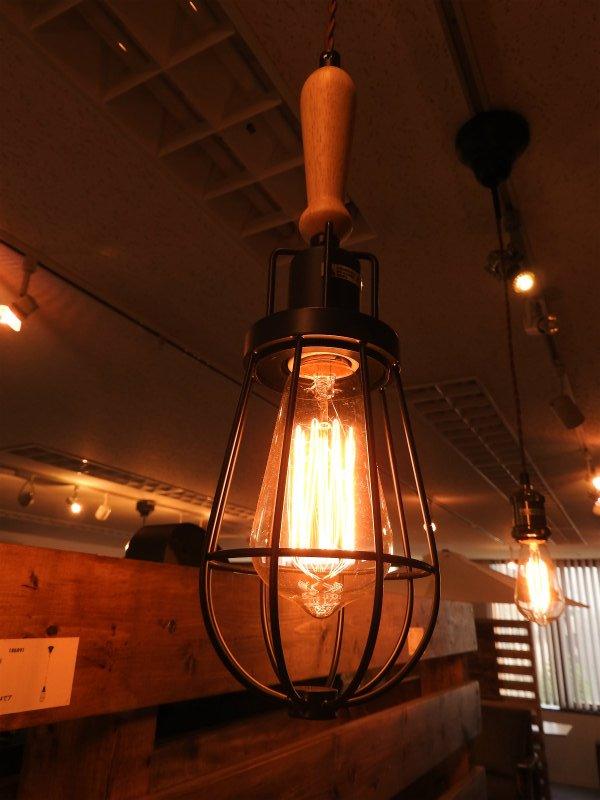ライト lht-713 ペンダントライト シーリング ライト 照明 吊り下げ 傘 天井 電球 ランプ アンティーク 洋風 6畳 8畳 間接照明 ガラス スチール シャンデリア 木製 ウッド おしゃれ インテリア 家具 新生活 一人暮らし