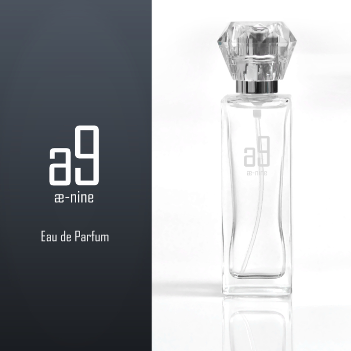 Azul restaurant smell like perfume with buzz!  Review not to be missed! A9 anin オードパルファン アズールバイマウジー unisex mens ladies perfume fragrance for men for women gender unisex Eau de toilette ae-nine