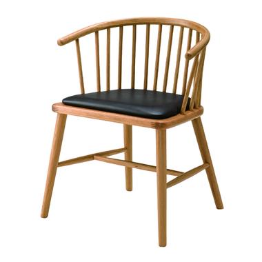チェア hoc-76 ダイニングチェアー チェアー ミッドセンチュリー モダン カフェ風 完成品 チェア イス 椅子 いす 食卓 ダイニング イームズ おしゃれ 北欧 チャールズ&レイ・イームズダイニングチェア イームズチェア デザイナーズ シェルチェア