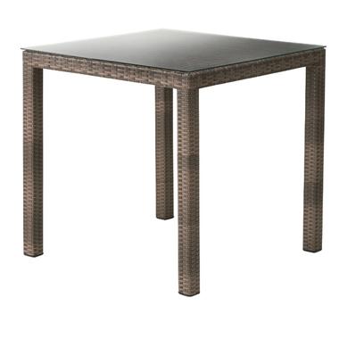 ダイニングテーブル nrs-431t ダイニング 机 食卓 リビングテーブル モダン デザイナーズ おしゃれ 北欧 かわいい アメリカン 北欧 ビンテージ アンティーク 天然木 ナチュラル カフェテーブル 木製 チェア ラグ 2人用 4人用 6人用 ナチュラル