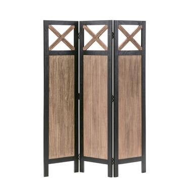スクリーン 3連 nw-862 仕切り 目隠し パーテーション 天然木 木製 ウッド屏風 衝立 ついたて 間仕切り オシャレ オフィス お洒落 北欧 おしゃれ インテリア 家具 新生活 一人暮らし