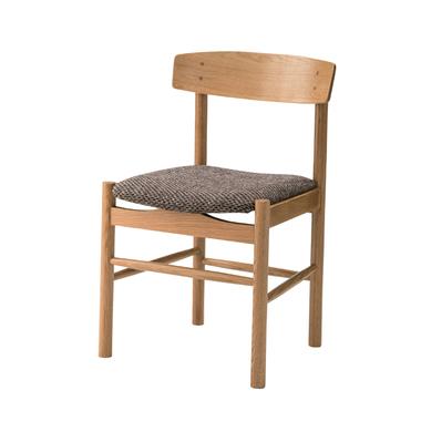 チェア nyc-632 ダイニングチェアー チェアー ミッドセンチュリー モダン カフェ風 完成品 チェア イス 椅子 いす 食卓 ダイニング イームズ おしゃれ 北欧 チャールズ&レイ・イームズダイニングチェア イームズチェア デザイナーズ シェルチェア