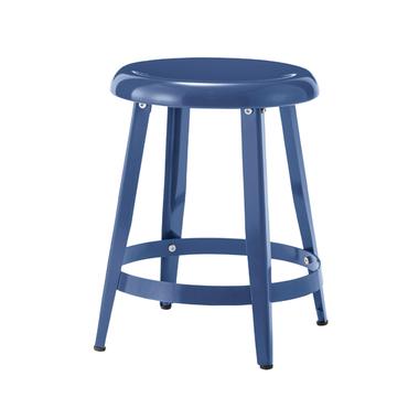 スツール pc-65bl チェア イス 椅子 いす 食卓 ダイニング イームズ ダイニングチェアー チェアー ミッドセンチュリー モダン カフェ風 完成品 北欧ダイニングチェア イームズチェア デザイナーズ カウンター 腰掛け 玄関 おしゃれ インテリア 家具 新生活 一人暮らし