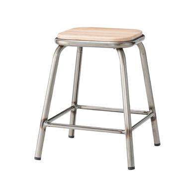 スツール pc-66sv チェア イス 椅子 いす 食卓 ダイニング イームズ ダイニングチェアー チェアー ミッドセンチュリー モダン カフェ風 完成品 北欧ダイニングチェア イームズチェア デザイナーズ カウンター 腰掛け 玄関 おしゃれ インテリア 家具 新生活 一人暮らし