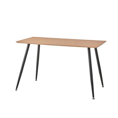 ダイニングテーブル plt-512na ダイニング 机 食卓 リビングテーブル モダン デザイナーズ おしゃれ 北欧 かわいい アメリカン 北欧 ビンテージ アンティーク 天然木 ナチュラル カフェテーブル 木製 チェア ラグ 2人用 4人用 6人用 ナチュラル