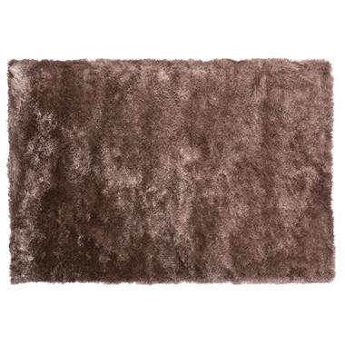 シャギーラグ rg-23br ブラウン W190 X D130 長方形 ふわふわ ラグ 長毛 ラグマット ラグカーペット マット カーペット 北欧 おしゃれ アジアン インテリア 西海岸 センターラグ キリム 柄 絨毯 じゅうたん キッチン リビング 寝室 子供部屋 玄関 ホットカーペット