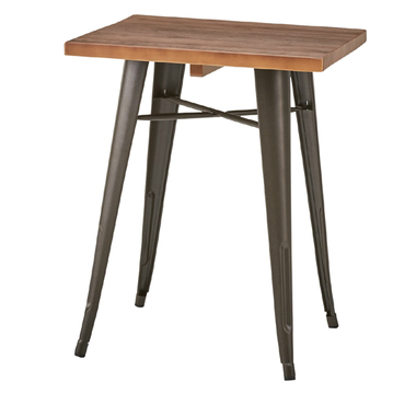 ダイニングテーブル wps-347 ダイニング 机 食卓 リビングテーブル モダン デザイナーズ おしゃれ 北欧 かわいい アメリカン 北欧 ビンテージ アンティーク 天然木 ナチュラル カフェテーブル 木製 チェア ラグ 2人用 4人用 6人用 ナチュラル