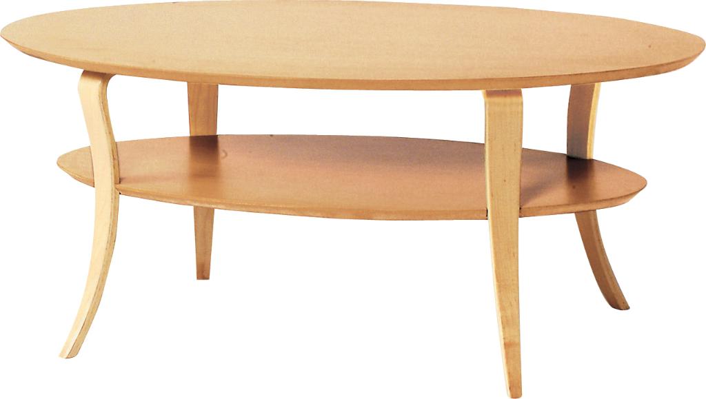 テーブル net-406na センターテーブル 机 リビングテーブル ローテーブル アメリカン 北欧 ビンテージ アンティーク 天然木 コーヒーテーブル ナチュラル カフェテーブル ソファ 木製 お洒落 西海岸 おしゃれ インテリア 家具 新生活 一人暮らし