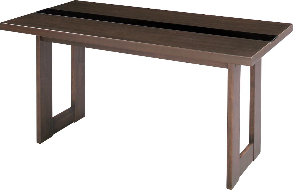 ダイニングテーブル net-544tzb ダイニング 机 食卓 リビングテーブル モダン デザイナーズ おしゃれ 北欧 かわいい アメリカン 北欧 ビンテージ アンティーク 天然木 ナチュラル カフェテーブル 木製 チェア ラグ 2人用 4人用 6人用 ナチュラル