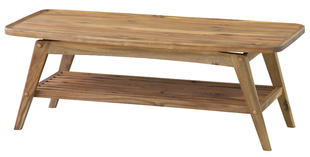 ヴァルト コーヒーテーブル net-615 センターテーブル 机 リビングテーブル ローテーブル アメリカン 北欧 ビンテージ アンティーク 天然木 コーヒーテーブル ナチュラル カフェテーブル ソファ 木製 お洒落 西海岸 おしゃれ インテリア 家具 新生活 一人暮らし