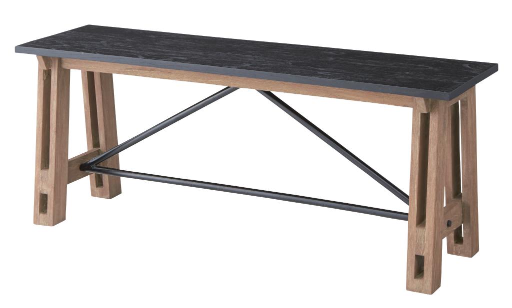 ベンチ nw-854b ダイニングチェアー チェアー ミッドセンチュリー モダン カフェ風 チェア イス 椅子 いす 食卓 ダイニング イームズ 北欧 ダイニングチェア イームズチェア デザイナーズ 長椅子 おしゃれ インテリア 家具 新生活 一人暮らし