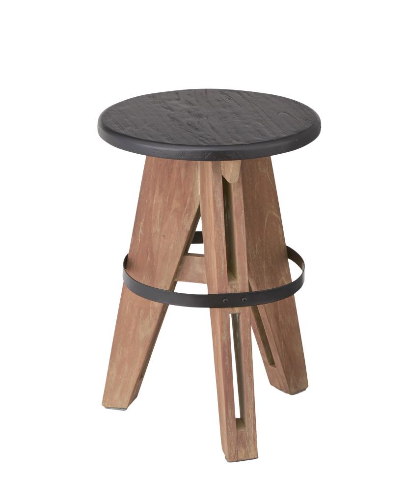スツール nw-856 チェア イス 椅子 いす 食卓 ダイニング イームズ ダイニングチェアー チェアー ミッドセンチュリー モダン カフェ風 完成品 北欧ダイニングチェア イームズチェア デザイナーズ カウンター 腰掛け 玄関 おしゃれ インテリア 家具 新生活 一人暮らし