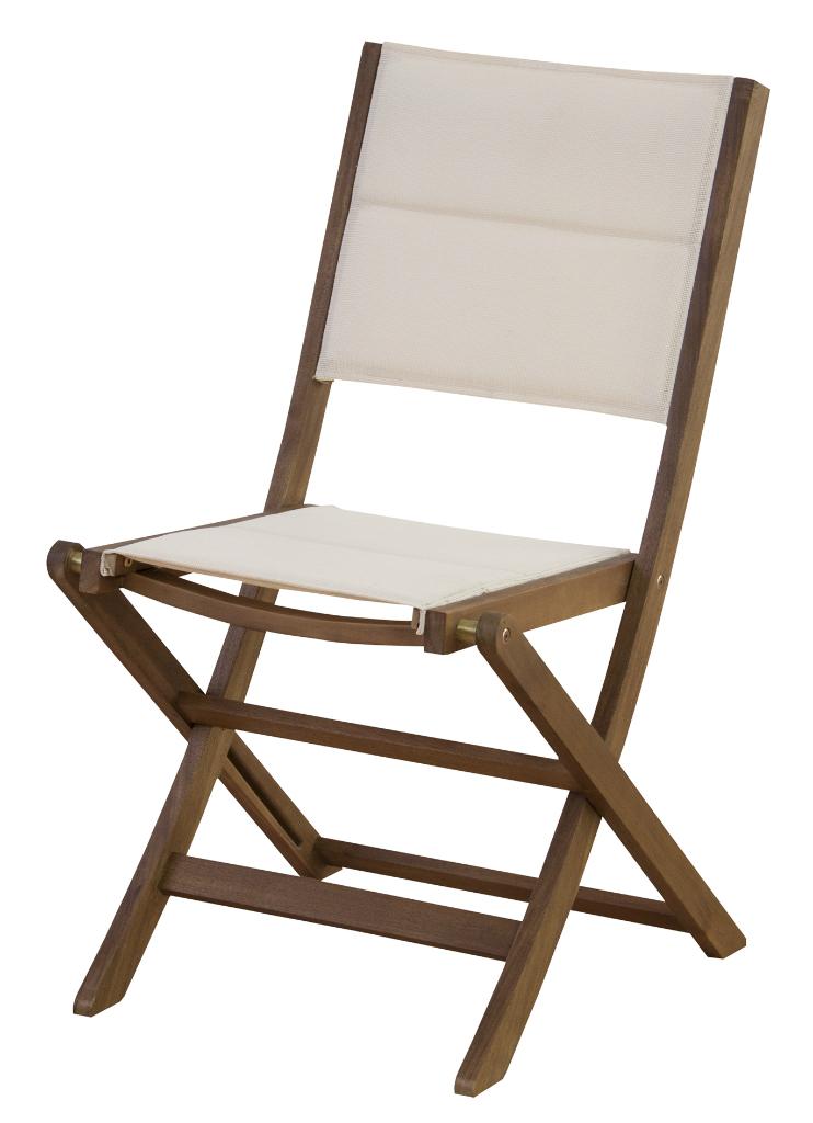 マリーノ チェア nx-911 ダイニングチェアー チェアー ミッドセンチュリー モダン カフェ風 完成品 チェア イス 椅子 いす 食卓 ダイニング イームズ おしゃれ 北欧 チャールズ&レイ・イームズダイニングチェア イームズチェア デザイナーズ シェルチェア