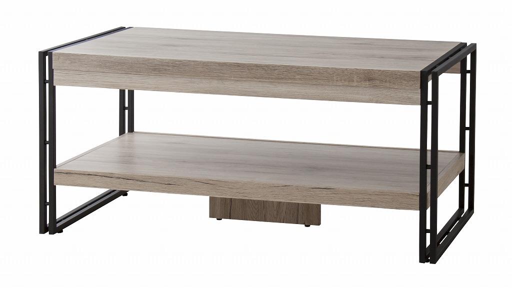チェスター コーヒーテーブル ol-570 センターテーブル 机 リビングテーブル ローテーブル アメリカン 北欧 ビンテージ アンティーク 天然木 コーヒーテーブル ナチュラル カフェテーブル ソファ 木製 お洒落 西海岸 おしゃれ インテリア 家具 新生活 一人暮らし