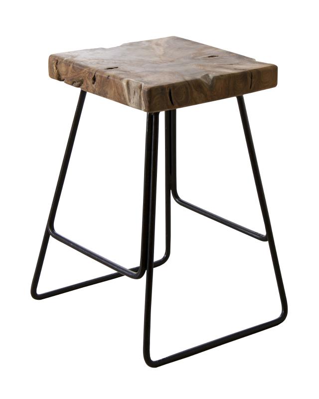 スツール ttf-903c チェア イス 椅子 いす 食卓 ダイニング イームズ ダイニングチェアー チェアー ミッドセンチュリー モダン カフェ風 完成品 北欧ダイニングチェア イームズチェア デザイナーズ カウンター 腰掛け 玄関 おしゃれ インテリア 家具 新生活 一人暮らし