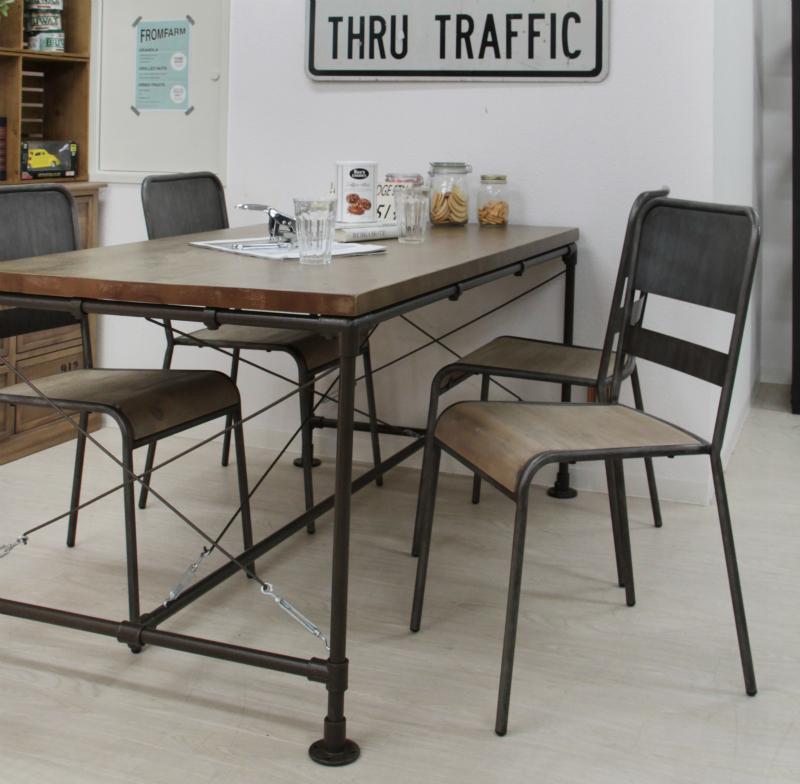 特価商品  スタッキングチェア vet-901c ダイニングチェアー チェアー ミッドセンチュリー モダン 椅子 カフェ風 モダン 完成品 チェア チェアー イス 椅子 いす 食卓 ダイニング イームズ おしゃれ 北欧 チャールズ&レイ・イームズダイニングチェア イームズチェア デザイナーズ シェルチェア, 素敵な小さい大きいサイズSpica:1daa45ce --- canoncity.azurewebsites.net