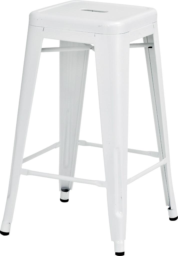 クレール ハイスツール pc-132iv チェア イス 椅子 いす 食卓 ダイニング イームズ おしゃれ ダイニングチェアー チェアー ミッドセンチュリー モダン カフェ風 完成品 北欧 ダイニングチェア イームズチェア デザイナーズ カウンター 腰掛け 玄関 ステップ台