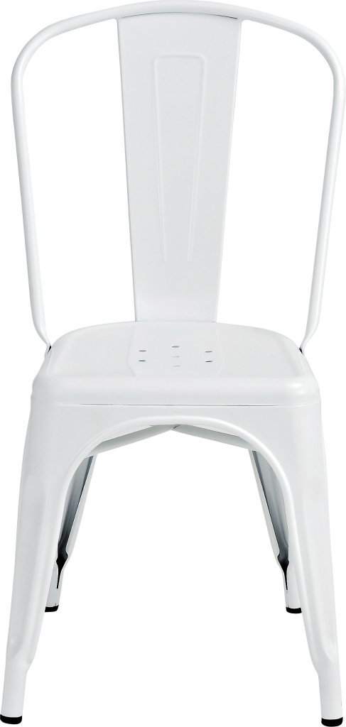 クレール チェア pc-133iv ダイニングチェアー チェアー ミッドセンチュリー モダン カフェ風 完成品 チェア イス 椅子 いす 食卓 ダイニング イームズ おしゃれ 北欧 チャールズ&レイ・イームズダイニングチェア イームズチェア デザイナーズ シェルチェア