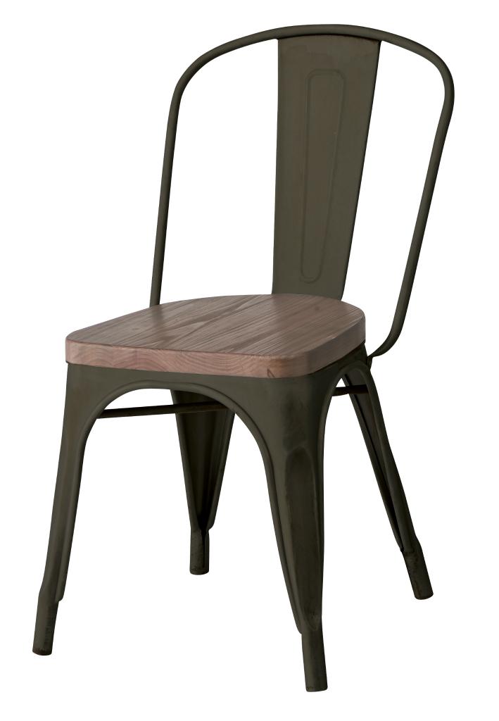 アラン チェア pc-135bk ダイニングチェアー チェアー ミッドセンチュリー モダン カフェ風 完成品 チェア イス 椅子 いす 食卓 ダイニング イームズ おしゃれ 北欧 チャールズ&レイ・イームズダイニングチェア イームズチェア デザイナーズ シェルチェア
