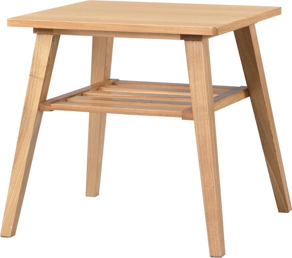 モティ サイドテーブル rto-743tna 天然木 ミンディ ソファテーブル ブックスタンド 本立て 椅子 イス 腰掛け ベッド ナイトテーブル ベッドサイドテーブル 机 パソコン デスク PCテーブル スタンド 木製 北欧 雑貨 おしゃれ インテリア 家具 新生活 一人暮らし