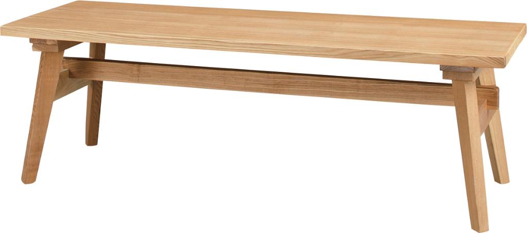 モティ ベンチ rto-746bna ダイニングチェアー チェアー ミッドセンチュリー モダン カフェ風 チェア イス 椅子 いす 食卓 ダイニング イームズ 北欧 ダイニングチェア イームズチェア デザイナーズ 長椅子 おしゃれ インテリア 家具 新生活 一人暮らし