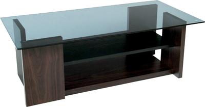 テーブル so-100br センターテーブル 机 リビングテーブル ローテーブル アメリカン 北欧 ビンテージ アンティーク 天然木 コーヒーテーブル ナチュラル カフェテーブル ソファ 木製 お洒落 西海岸 おしゃれ インテリア 家具 新生活 一人暮らし