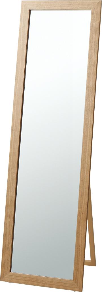 トリコ スタンドミラー tsm-44na スタンドミラー 全身 ミラー アンティーク 姿見 鏡 スリム 全身鏡 スリム ワイド アメリカ 雑貨 北欧 おしゃれ インテリア 家具 新生活 一人暮らし