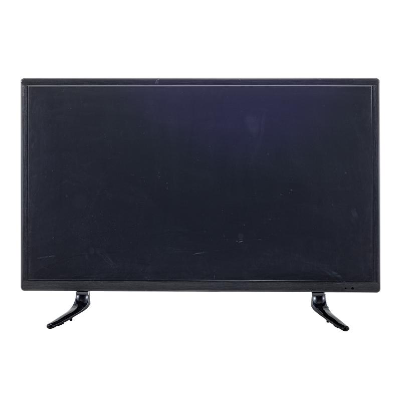 ディスプレイTV 42インチ DIS-542 (通電なし テレビの模型です) W98×D22×H64