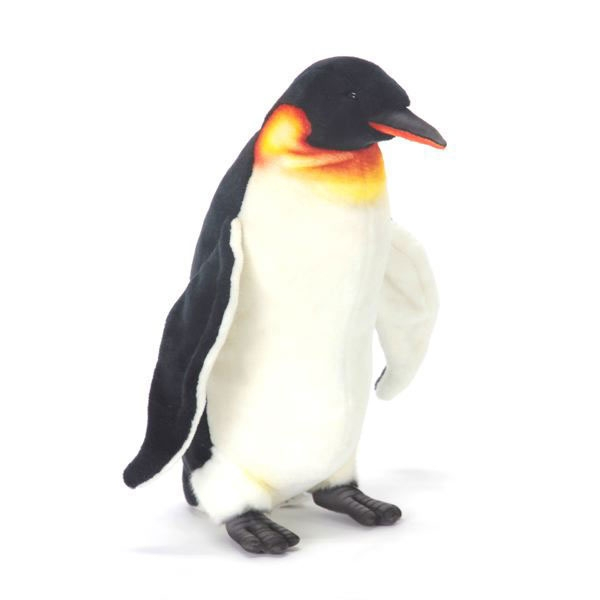 agogonus   Rakuten Global Market: HANSA penguins 37 2680 and real ...