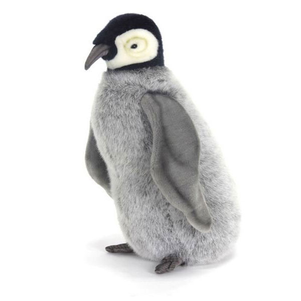 agogonus   Rakuten Global Market: HANSA Emperor Penguin 36 3265 and ...