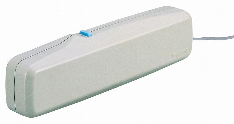 消磁器 HOZAN ホーザン HC-31-110
