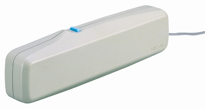 消磁器 HOZAN ホーザン HC-31-220