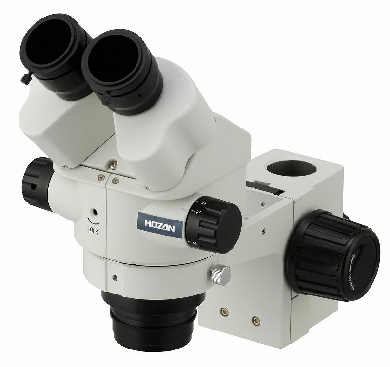 標準鏡筒 HOZAN ホーザン L-461