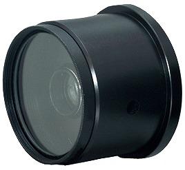 レンズ HOZAN ホーザン L-801-2