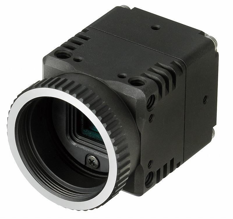 USBカメラ HOZAN ホーザン L-832-1